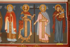 panagia-theodora-konstantinos-eleni-Copy